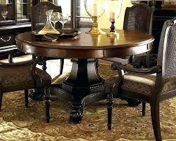 pottery barn dining table decor pottery barn round dining table perfect ideas dining table pottery barn