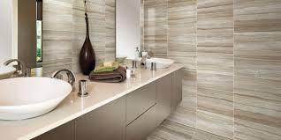 thermae brown porcelain ceramic tile archives works omaha ne shower large floor tiles kitchen laminate flooring