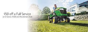 pare pact utility tractors july service promotion