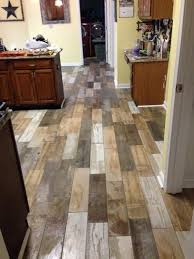 mobile home flooring. Architecture Mobile Home Flooring Ideas Stunning Jpg 407 543 RENOVATION IDEAS Within Inspirations 2 For Cheap C