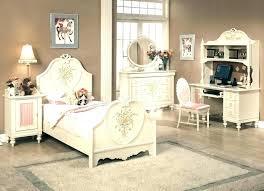 kids full bedroom set – ap5.me