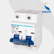 main breaker switch. Plain Switch Main Switch Circuit Breakers Manual Reset Breaker In Main Breaker Switch E
