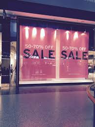 Imagebox | Retail