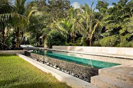 Small Picture Wonderful Garden Ideas Miami South Florida Tropical Landscaping