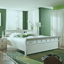 Schlafzimmer Bett 180x200 Ebay Schlafzimmer Komplettset