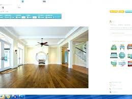Accredited Online Interior Design Programs Impressive Decorating