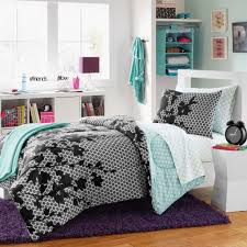 home design lofty idea xl twin comforter sets for college brilliant ink ivy connor set