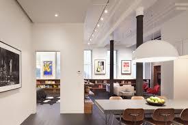 Small Loft Interior Design cleeveus