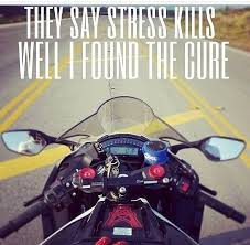 40 Best Motorcycle Quotes To Celebrate World Freedom Day Wheelstreet New Bike Quotes