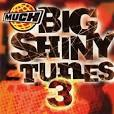 Big Shiny Tunes, Vol. 3