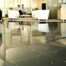 high gloss kitchen floor tiles house and cafeteria grey uk high gloss kitchen floor tiles house and cafeteria grey uk