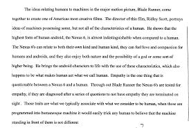 modest proposal essay ideas neuroscience proposing a solution  modest proposal essay ideas neuroscience proposing a solution topic th