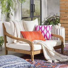 patio furniture. Patio Lounge Chairs Patio Furniture