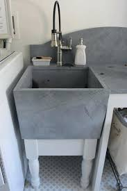 soapstone laundry sink medium size of soapstone laundry faucets antique for double concrete double laundry soapstone laundry sink