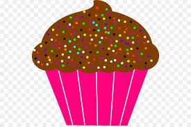 cupcakes with sprinkles clipart. Beautiful Clipart Cupcake Red Velvet Cake Frosting U0026 Icing Sprinkles Clip Art  Sprinkles With Cupcakes Clipart R