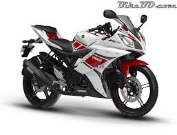 yamaha motorcycle price list 2017 all yamaha bikes prices in