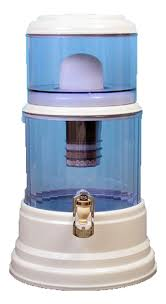 water filter system. Mountain Spring Free Standing Water Filtration System Filter O