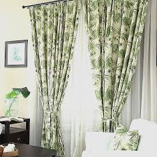 single pinch pleat curtains luxury ds for patio door insulated polyester washable pinch pleated