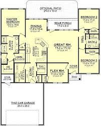 1 1 2 story home plans fresh 3 bedroom e floor house plans elegant 1 1 2 story home plans