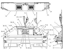 cat c wiring diagram cat database wiring diagram images cat 416c wiring diagram cat automotive wiring diagrams