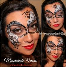 in my second cl i will be teaching you creative eye designs including designs that can be used at children s parties and at events