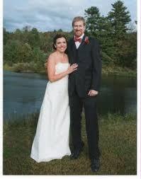 Kate Porter Marries Justin Crocker | Community | caledonianrecord.com