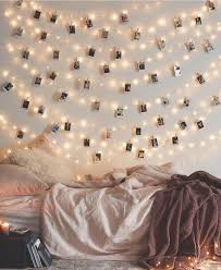bedroom decorating ideas tumblr. Bedroom Decorating Ideas Tumblr G