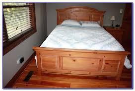 craigslist bedroom furniture memphis tn craigslist furniture for sale in hudson valley ny craigslist free furniture westchester ny craigslist queensbury ny furniture