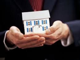 Профессиональная переподготовка государственное и муниципальное  картинка по теме диплом Государственное и муниципальное управление в недвижимости