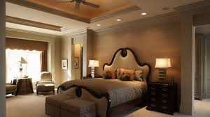 interior lighting design for homes. Design Master Bedroom Ceiling Fan Withght Fabulous Best Fans For Bedrooms And Ideas Pictures Images Excellent Interior Lighting Homes