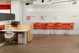 Efficient Office Design Simple Knoll NeoCon 48 Showroom Tour Knoll At NeoCon 48 Knoll