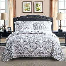 King Size Bedding Sets Luxury King Size Quilted Bedspread Sets ... & ... Full size of King Size Bedding Sets Walmart King Size Quilted Bedspread  Sets King Size Bedding Adamdwight.com