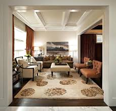 spanish style living room decor curtains ideas luxury bedroom interior  design decorations