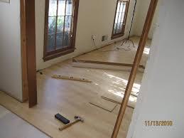 pictures gallery of beautiful ikea bamboo flooring bamboo flooring stimulating ikea bamboo flooring ikea tundra