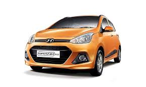 new car launches of 20132016 Hyundai Grand i10 New Diesel Model Price Launch Specs