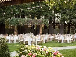 outdoor wedding venues. Outdoor Wedding Venues Near Me Here Comes The Guide