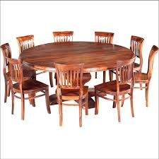 large round kitchen table sierra large round conference dining table chair set for 9 people large large round kitchen table