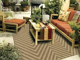 outdoor sisal rug new outdoor sisal rugs elegant sisal outdoor rugs patio outdoor sisal rug room
