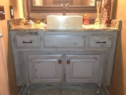 refinished bathroom cabinets astonishing refacing bathroom cabinets ideas awesome house at cabinet refinishing bathroom cabinets ideas