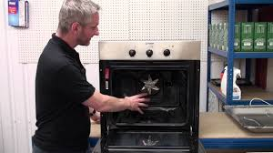 mon oven hob problems ransom spares