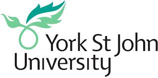 york ac logo. york ac logo