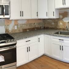 cabinets to go nj. Beautiful Cabinets Photo Of Cabinets To Go  Kearny NJ United States Nj O