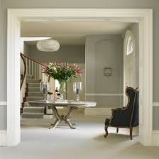 hall entrance furniture. classic entrance hall with antique furniture l