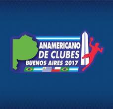 Resultado de imagem para HANDEBOL PANAMERICANO  2017 LOGOS