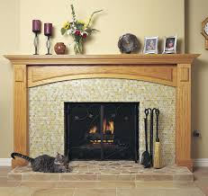full size of tiles contemporary fireplace tile design ideas tile fireplace ideas photos slate tile