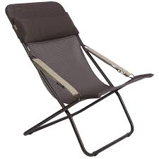 folding chaise lounge. Inflatable Lounge Chair Chaise Furniture Folding Garden Chairs