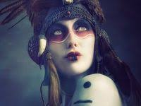 175 Best Cosplay & beauty images in 2020   Cosplay, Beauty ...