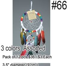 Dream Catchers Wholesale Dream Catchers Wholesale 1100 [11001100] 1100100 57