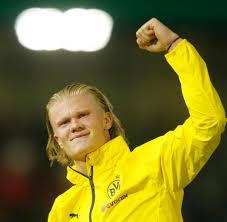 Aug 15, 2021 · borussia dortmund: Borussia Dortmund News Infos Zu Borussia Dortmund Welt