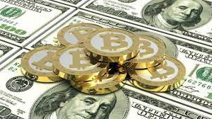 It didn't take long for bitcoin to gain ground. How Do You Buy Bitcoin The Complete Guide For Buying And Selling